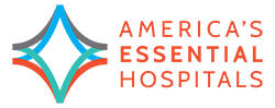 https://vital.essentialhospitals.org/wp-content/uploads/2018/09/aeh.png